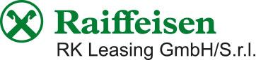 RK Leasing Logo